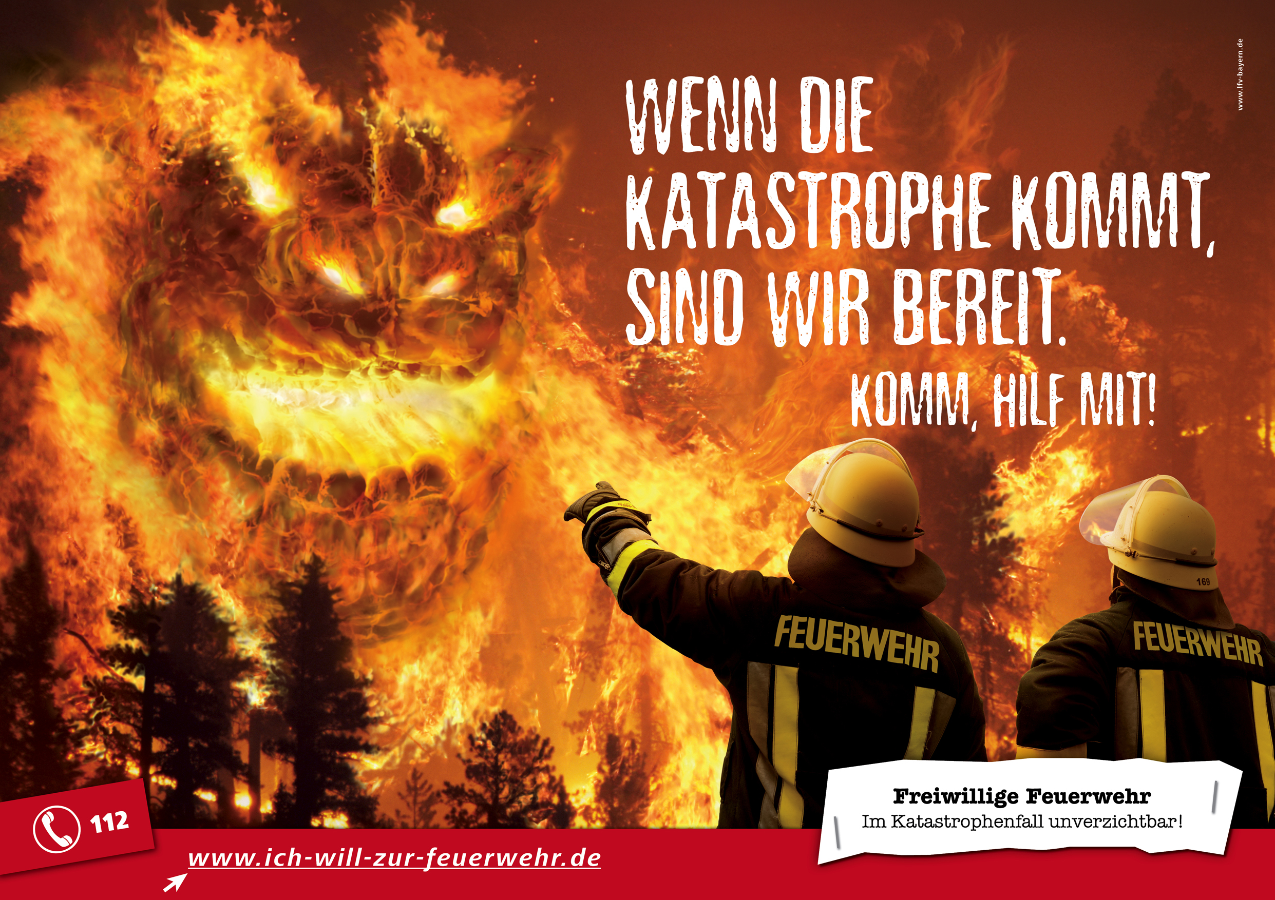 ks kampagne poster a1quer feuer monster rz 150dpi